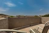 6421 Desert Hollow Drive - Photo 52