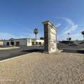 257 Litchfield Road - Photo 4