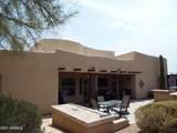 6232 Rancho Del Oro Drive - Photo 10