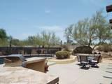 6232 Rancho Del Oro Drive - Photo 11