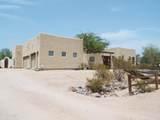 6232 Rancho Del Oro Drive - Photo 13