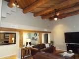6232 Rancho Del Oro Drive - Photo 16