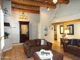 6232 Rancho Del Oro Drive - Photo 17