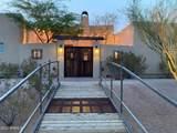 6232 Rancho Del Oro Drive - Photo 2