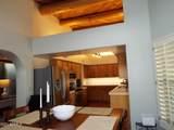 6232 Rancho Del Oro Drive - Photo 20