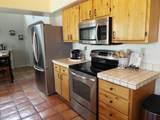 6232 Rancho Del Oro Drive - Photo 23