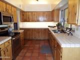 6232 Rancho Del Oro Drive - Photo 24