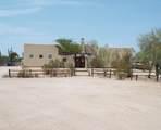 6232 Rancho Del Oro Drive - Photo 3