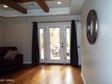 6232 Rancho Del Oro Drive - Photo 30