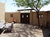 6232 Rancho Del Oro Drive - Photo 4