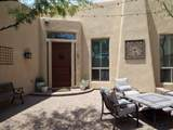6232 Rancho Del Oro Drive - Photo 5