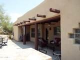 6232 Rancho Del Oro Drive - Photo 8