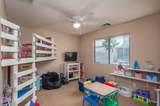 30654 Verde Lane - Photo 27