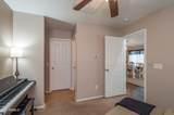 30654 Verde Lane - Photo 8