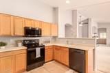 12675 175TH Avenue - Photo 10