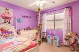 12675 175TH Avenue - Photo 18