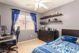 12675 175TH Avenue - Photo 21