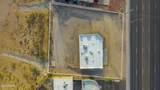 910 Wickenburg Way - Photo 31