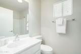 1850 Winged Foot Drive - Photo 11