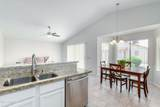 1850 Winged Foot Drive - Photo 8