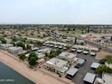 1500 Rio Salado Parkway - Photo 18