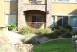 5450 Deer Valley Drive - Photo 1
