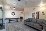 2100 Town And Country Drive - Photo 10