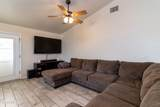 2100 Town And Country Drive - Photo 14