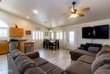 2100 Town And Country Drive - Photo 15