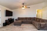2100 Town And Country Drive - Photo 16