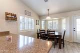 2100 Town And Country Drive - Photo 18
