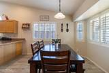 2100 Town And Country Drive - Photo 19