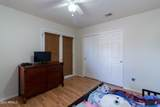 2100 Town And Country Drive - Photo 24