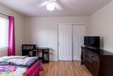 2100 Town And Country Drive - Photo 27