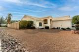 2100 Town And Country Drive - Photo 3