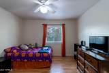 2100 Town And Country Drive - Photo 31
