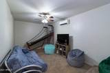2100 Town And Country Drive - Photo 42
