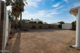 2100 Town And Country Drive - Photo 47