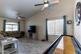 2100 Town And Country Drive - Photo 8