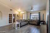 2100 Town And Country Drive - Photo 9