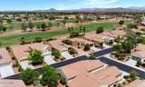 13019 El Sueno Court - Photo 27