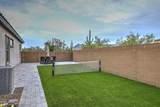 6033 Calle De Pompas - Photo 20
