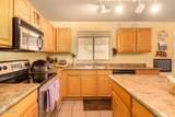 4087 250th Avenue - Photo 20