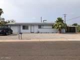 2440 Cactus Wren Street - Photo 1