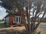 2254 Sitgreaves Drive - Photo 1