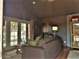 2254 Sitgreaves Drive - Photo 13