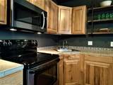 2254 Sitgreaves Drive - Photo 8