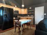 2254 Sitgreaves Drive - Photo 9