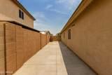 31210 Cactus Drive - Photo 23