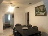 639 Phoenix Street - Photo 1